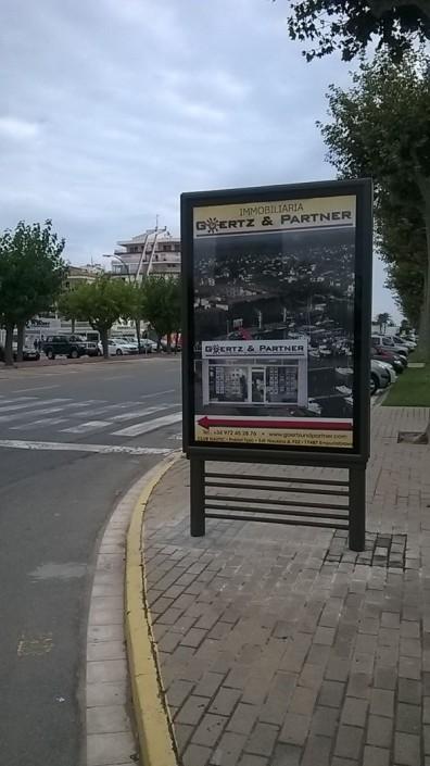 MUPI Doertz&Partner