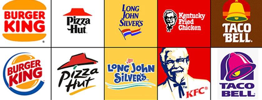 modernizacion de logos