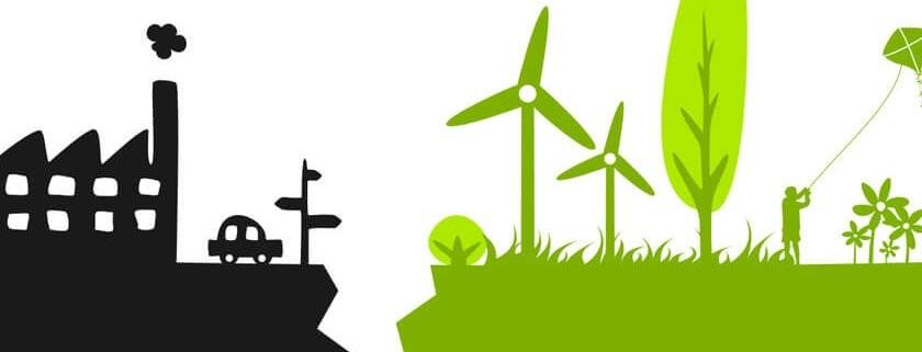 publicidad sostenible