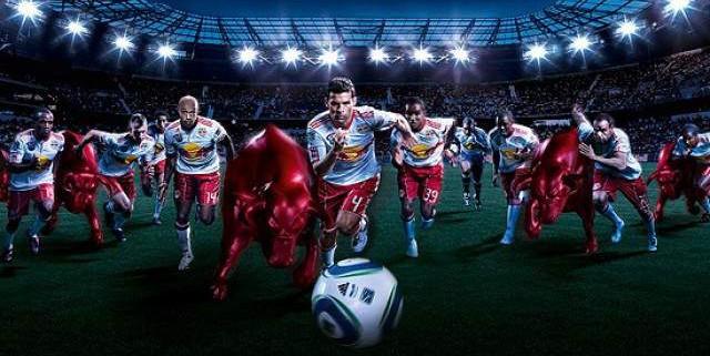 publicidad y deporte